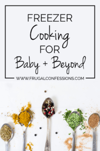 freezer-cooking-for-baby